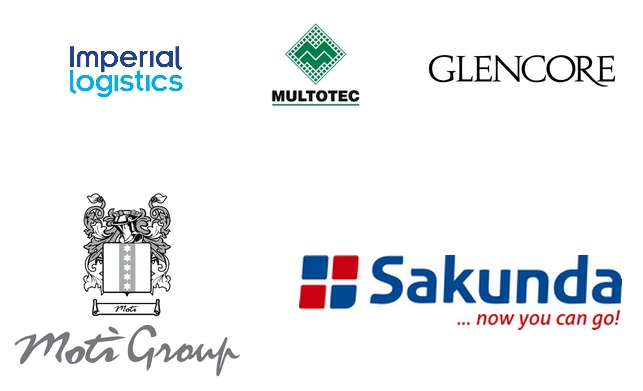 ACF partner page logos 1