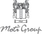 moti-logo